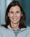 Jennifer Lippincott-Schwartz's picture