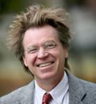 Erik Jorgensen's picture